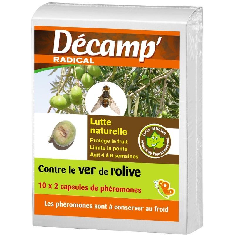 Insecticide biologique tous les fournisseurs de insecticide biologique sont sur - Insecticide mouche de l olive ...