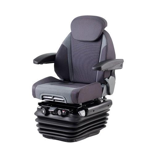 Siège kab seating 85k6