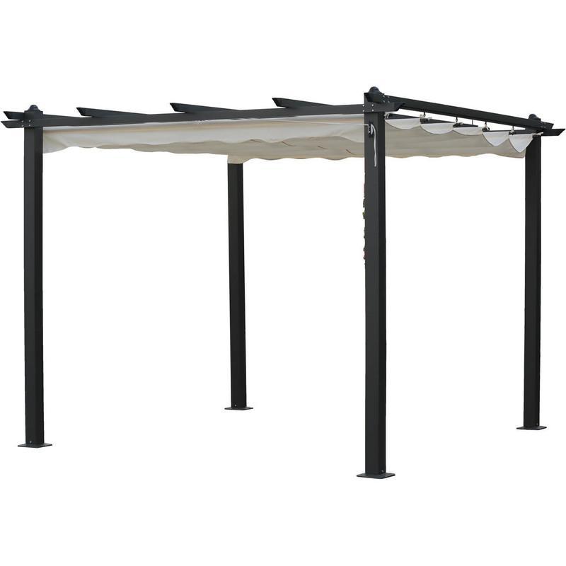 tente de r ception viva green achat vente de tente de. Black Bedroom Furniture Sets. Home Design Ideas