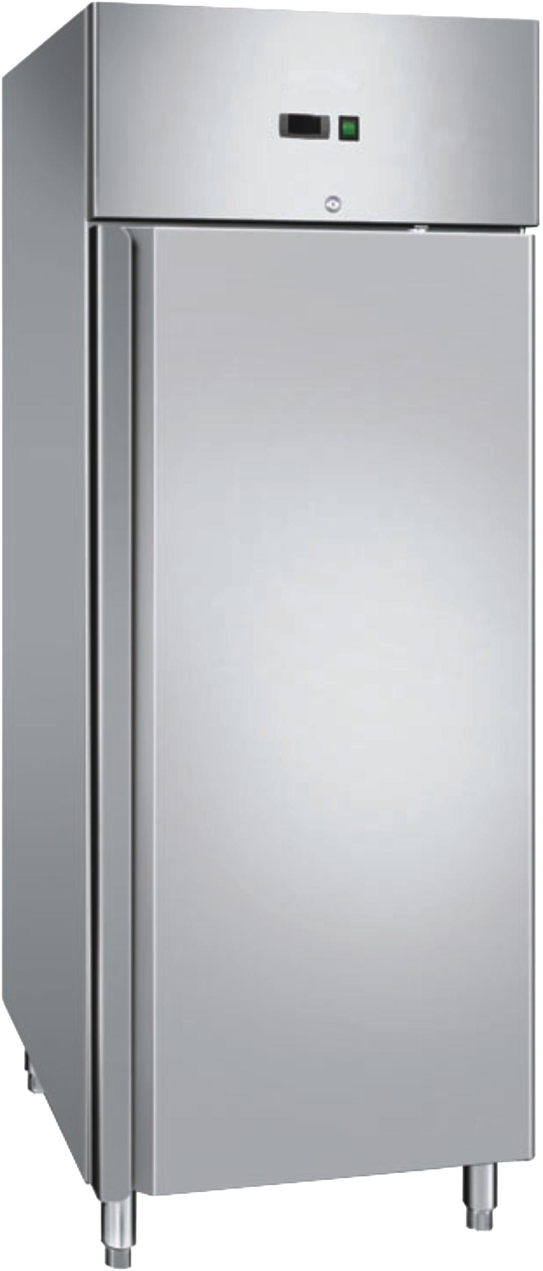 armoire frigorifique ar 650 sn. Black Bedroom Furniture Sets. Home Design Ideas