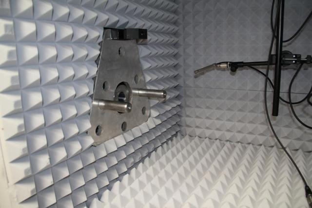 services en vibration industrielle tous les fournisseurs service de mesure vibratoire. Black Bedroom Furniture Sets. Home Design Ideas