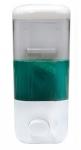 Distributeur de savon liquide prêt-à-poser
