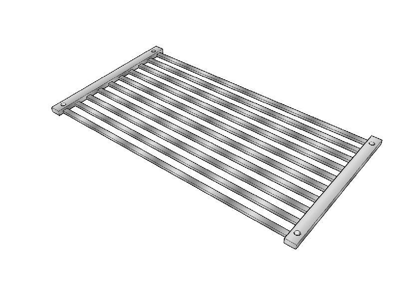 grille inox sur mesure grille inox barbecue grille inox barbecue sur grille pour barbecue sur. Black Bedroom Furniture Sets. Home Design Ideas