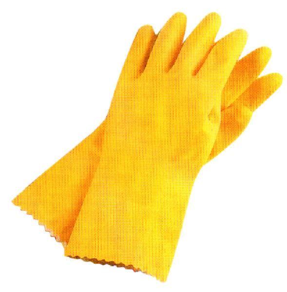 gant de m nage en coton tous les fournisseurs de gant de m nage en coton sont sur. Black Bedroom Furniture Sets. Home Design Ideas