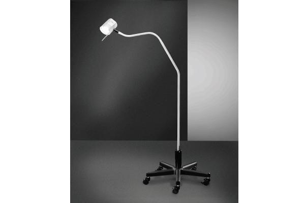 Lampe Sur Pied Roulant Tous Les Fournisseurs De Lampe Sur Pied