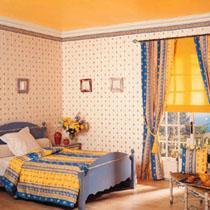 papier peint imitation bois bricoflor antony travaux chantier anglais soci t xqfsby. Black Bedroom Furniture Sets. Home Design Ideas