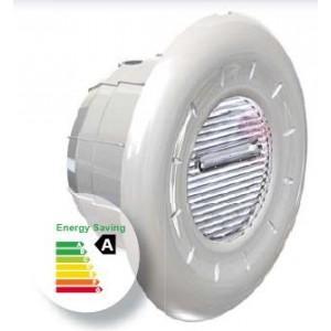 PROJECTEUR LED DIAMOND & RAINBOW POWER WELTICO