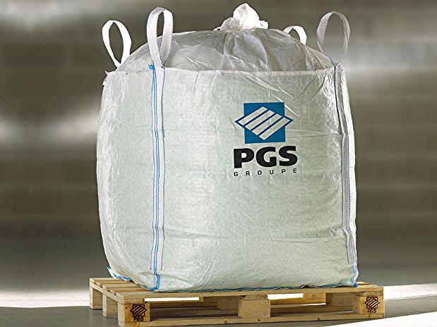 sacs big bags tous les fournisseurs conteneur souple grvs sac grvs sac big bag. Black Bedroom Furniture Sets. Home Design Ideas