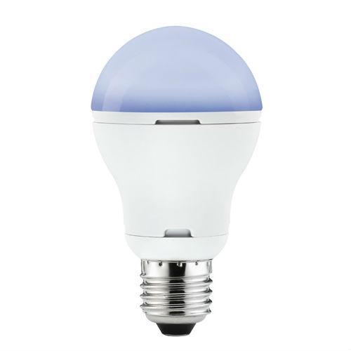 ampoules led paulmann achat vente de ampoules led. Black Bedroom Furniture Sets. Home Design Ideas