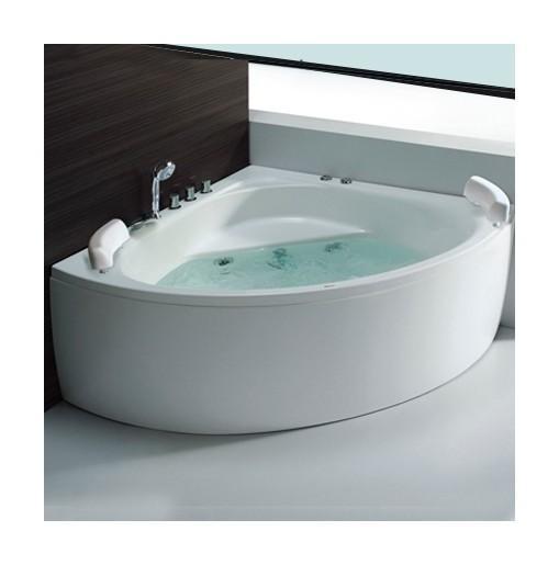 baignoire avec si ge tous les fournisseurs de baignoire avec si ge sont sur. Black Bedroom Furniture Sets. Home Design Ideas