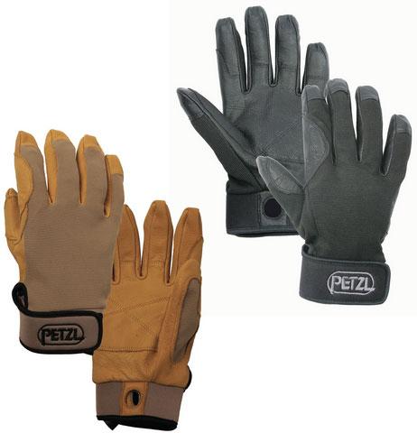 gants de manipulation divers tous les fournisseurs gant impermeable gant protection. Black Bedroom Furniture Sets. Home Design Ideas
