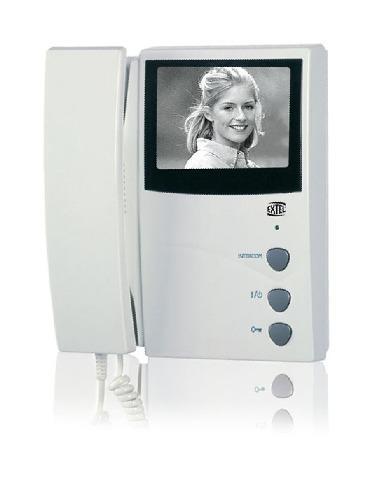 Visiophone fil comparez les prix pour professionnels for Visiophone extel lena 18