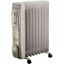 radiateurs fluide caloporteur comparez les prix pour professionnels sur hellopro fr page 1. Black Bedroom Furniture Sets. Home Design Ideas
