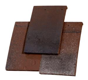 terreal produits tuiles en terre cuite. Black Bedroom Furniture Sets. Home Design Ideas