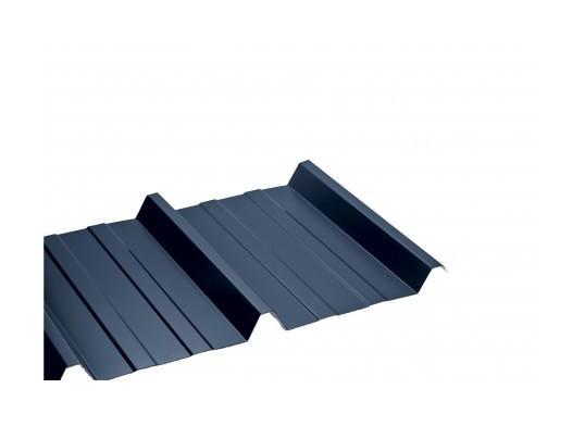 panneau de bardage comparez les prix pour professionnels sur page 1. Black Bedroom Furniture Sets. Home Design Ideas