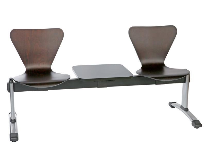 banc d 39 accueil prima pratique comparer les prix de banc d. Black Bedroom Furniture Sets. Home Design Ideas