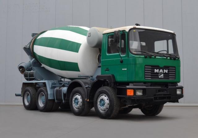 camion toupie tous les fournisseurs camion melangeur camion malaxeur camion toupie. Black Bedroom Furniture Sets. Home Design Ideas