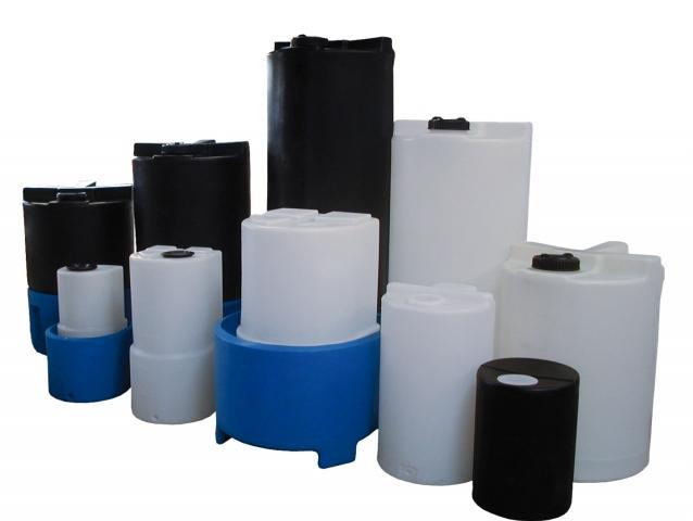 H2loire produits de la categorie cuves a produits chimiques - Promatect l500 coupe feu ...