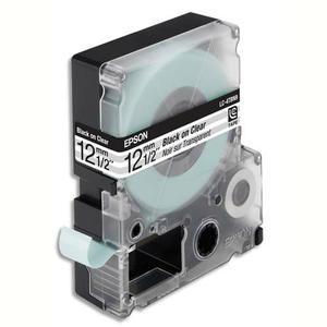 Eps cassette lc4tbn9 nr/trsp c53s625407