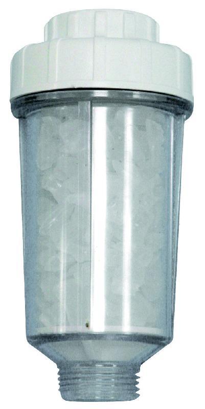 Appareil anti calcaire comparez les prix pour professionnels sur page 1 - Calcaire machine a laver ...