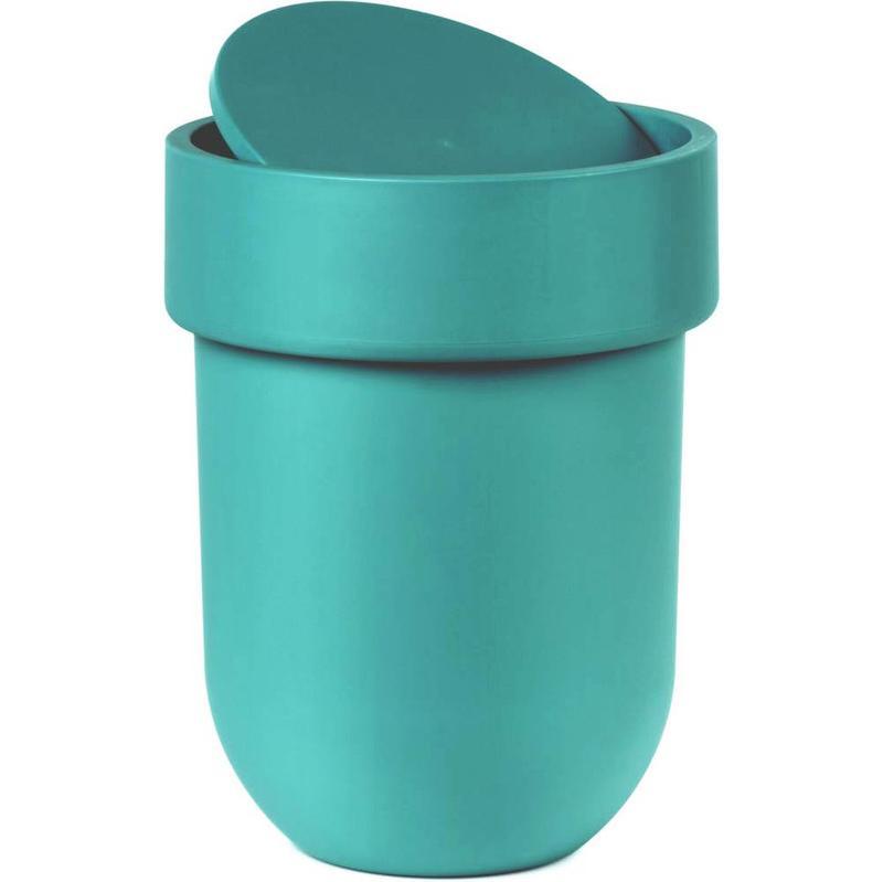 poubelle pivotante tous les fournisseurs de poubelle pivotante sont sur. Black Bedroom Furniture Sets. Home Design Ideas