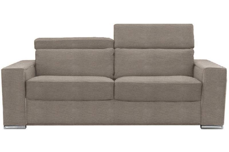 canap en bois tous les fournisseurs de canap en bois sont sur. Black Bedroom Furniture Sets. Home Design Ideas