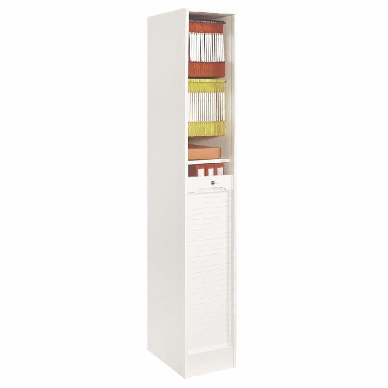 Classeur En Bois Blanc : les fournisseurs – armoire de rangement porte pliante – armoire de