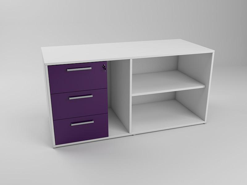 cr dences de bureau comparez les prix pour. Black Bedroom Furniture Sets. Home Design Ideas