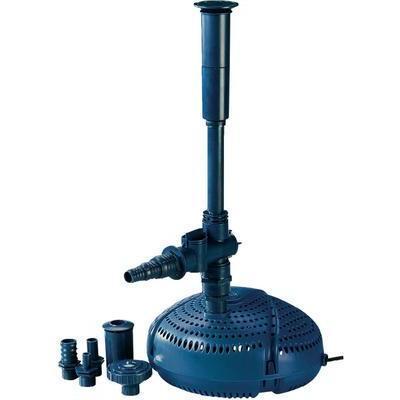 pompes pour fontaines fiap achat vente de pompes pour. Black Bedroom Furniture Sets. Home Design Ideas