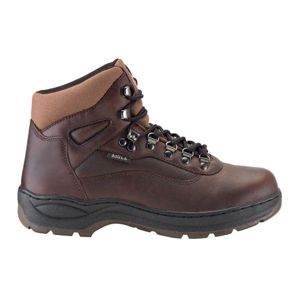 Chaussures de sécurité aigle Achat Vente de chaussures