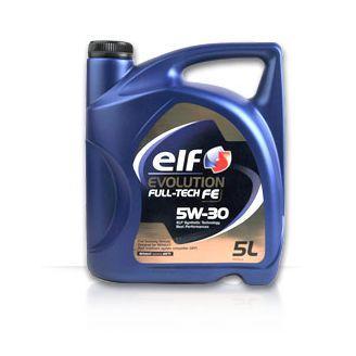 huiles moteurs elf achat vente de huiles moteurs elf. Black Bedroom Furniture Sets. Home Design Ideas