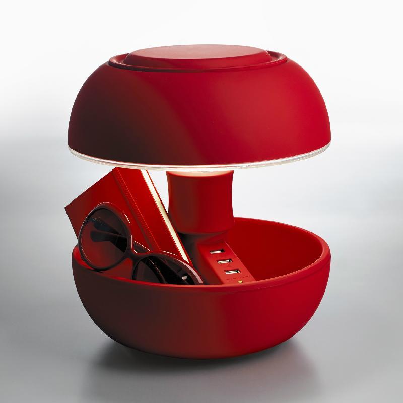 lampes de bureau vivida achat vente de lampes de bureau vivida comparez les prix sur. Black Bedroom Furniture Sets. Home Design Ideas