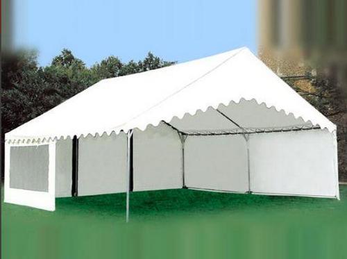 location de chapiteau 40m - Prix Location Tente Mariage 250 Personnes