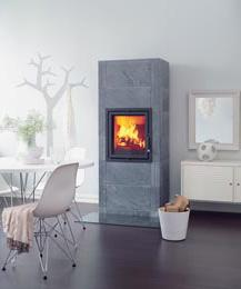 jotul france produits poeles cheminees. Black Bedroom Furniture Sets. Home Design Ideas