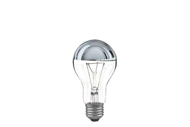 Lampes à incandescence paulmann - Achat / Vente de lampes à ...