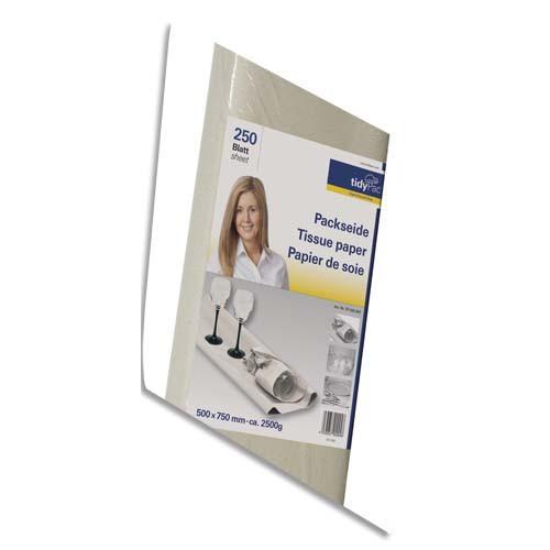 papiers de soie comparez les prix pour professionnels sur page 1. Black Bedroom Furniture Sets. Home Design Ideas