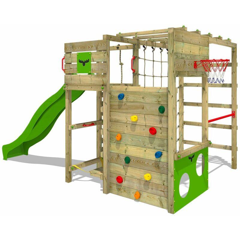 structures de jeux combinees tous les fournisseurs structures de jeux combines jeu sur. Black Bedroom Furniture Sets. Home Design Ideas
