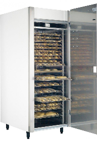 armoires de fermentation tous les fournisseurs armoire. Black Bedroom Furniture Sets. Home Design Ideas