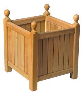 bac type orangerie. Black Bedroom Furniture Sets. Home Design Ideas