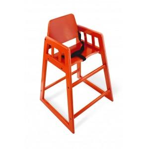 chaises hautes pour bebes tous les fournisseurs chaise haute bebe plastique chaise haute. Black Bedroom Furniture Sets. Home Design Ideas