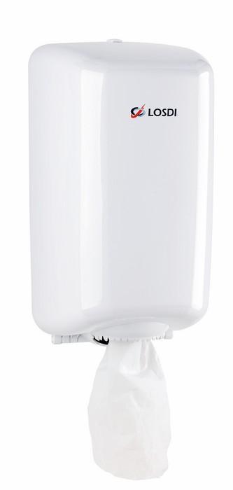 distributeur essuie tout mini bobine comparer les prix de distributeur essuie tout mini bobine. Black Bedroom Furniture Sets. Home Design Ideas
