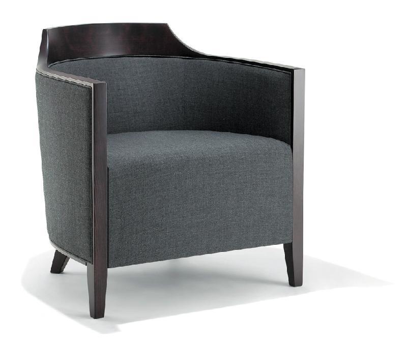 meubles du bois joly produits fauteuils. Black Bedroom Furniture Sets. Home Design Ideas