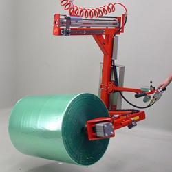 Manipulateur pour bobine