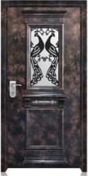 h t s portes blindees produits portes blindees de. Black Bedroom Furniture Sets. Home Design Ideas