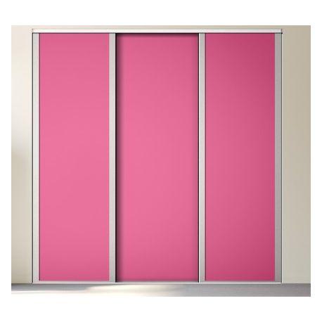 Portes pour mobilier tous les fournisseurs porte for Largeur de porte
