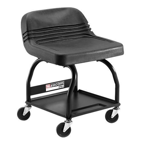 Si ge de bureau facom achat vente de si ge de bureau - Topstar chaise de bureau ...