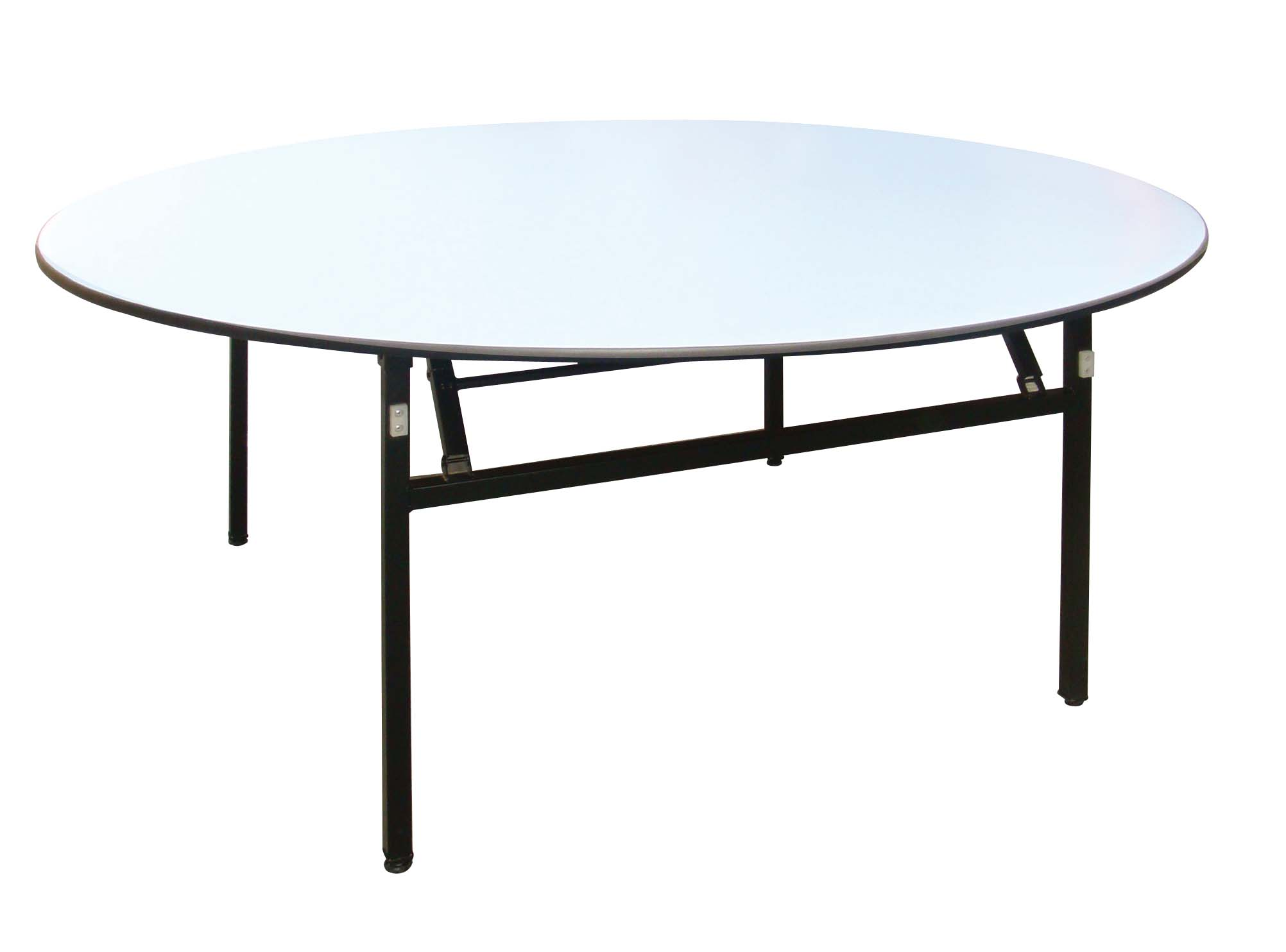 Great table manger ronde avec rallonge table manger for Petite table de cuisine pliante