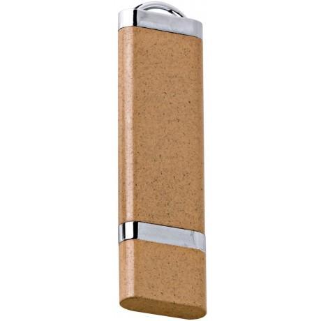 Usb flash drive écologique kli-51-403