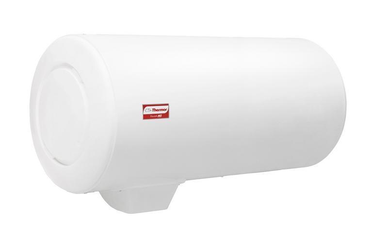 Chauffe eau electrique 50 litres chauffe eau electrique 50 litre sur enperd - Chauffe eau 50 litres horizontal ...
