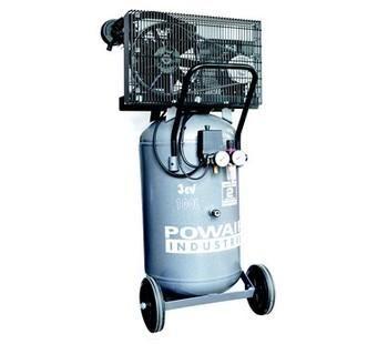 compresseur piston sodisair achat vente de compresseur piston sodisair comparez les. Black Bedroom Furniture Sets. Home Design Ideas